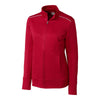 cutter-buck-womens-red-ridge-full-zip