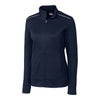 cutter-buck-womens-navy-ridge-full-zip