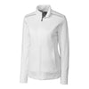 cutter-buck-womens-white-ridge-full-zip