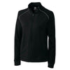 cutter-buck-womens-black-edge-full-zip