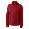cutter-buck-womens-red-edge-full-zip