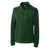 cutter-buck-womens-green-edge-full-zip