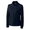 cutter-buck-womens-navy-edge-full-zip