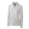 cutter-buck-womens-white-edge-full-zip