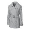 cutter-buck-womens-grey-mason-trench