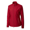 cutter-buck-womens-red-beacon-jacket