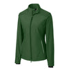 cutter-buck-womens-green-beacon-jacket