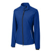 cutter-buck-womens-blue-beacon-jacket