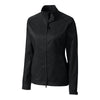 cutter-buck-womens-black-blakely-jacket