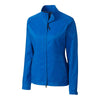 cutter-buck-womens-blue-blakely-jacket