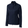cutter-buck-womens-navy-blakely-jacket