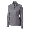 cutter-buck-womens-grey-blakely-jacket