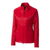 cutter-buck-womens-red-blakely-jacket