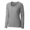 cutter-buck-womens-grey-broadview-scoop