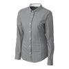 cutter-buck-womens-charcoal-gingham