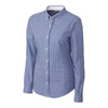 cutter-buck-womens-blue-gingham