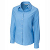 cutter-buck-womens-light-blue-dress-shirt
