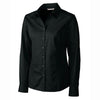 cutter-buck-womens-black-dress-shirt