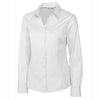 cutter-buck-womens-white-dress-shirt