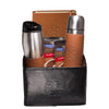 lg-9326-leeman-brown-gift-set