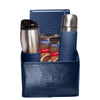 lg-9326-leeman-light-navy-gift-set