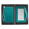lg-9367-leeman-teal-luggage-tag