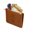 lg-9372-leeman-brown-wallet