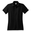 ogio-womens-black-jewel-polo