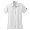 ogio-womens-white-jewel-polo