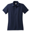 ogio-womens-navy-jewel-polo