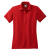 ogio-womens-red-jewel-polo