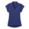 ogio-womens-navy-linear-polo