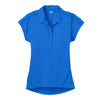 ogio-womens-blue-linear-polo