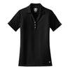 ogio-womens-black-glam-polo