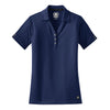 ogio-womens-blue-glam-polo