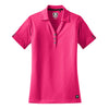 ogio-womens-pink-glam-polo