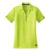 ogio-womens-green-glam-polo