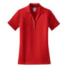 ogio-womens-red-glam-polo
