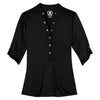ogio-womens-black-crush-henley
