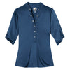ogio-womens-blue-crush-henley