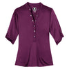 ogio-womens-purple-crush-henley