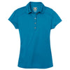 ogio-womens-blue-vamp-polo
