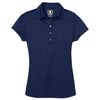 ogio-womens-navy-vamp-polo