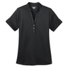 ogio-womens-black-gaze-henley