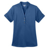 ogio-womens-blue-gaze-henley