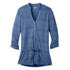 ogio-womens-blue-elixir-tunic