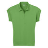 ogio-womens-green-leveler-polo