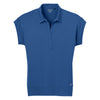 ogio-womens-blue-leveler-polo