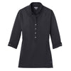 ogio-womens-black-gauge-polo