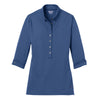 ogio-womens-blue-gauge-polo